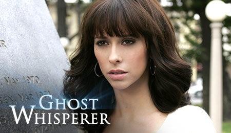 GhostWhisper01